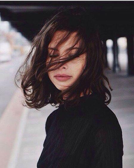 protezione capelli inverno
