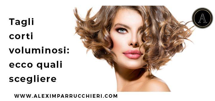 Parrucchiere Milano Centro Alexim Parrucchieri