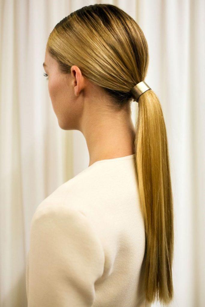 extension-capelli-balmain-8