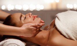 massaggio centro estetico