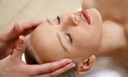massaggio cervicale centro estetico