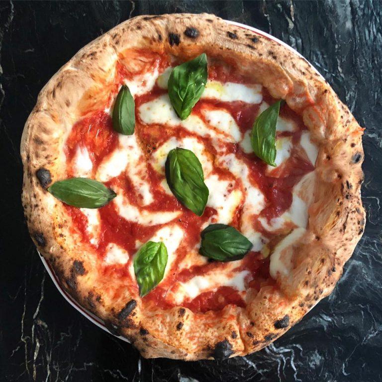 nuovi ristoranti a milano maggio