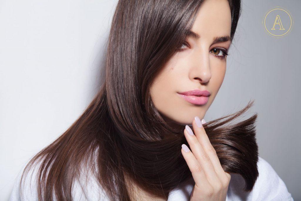 Migliori Tagli Per Capelli Fini Ecco Quali Haircut
