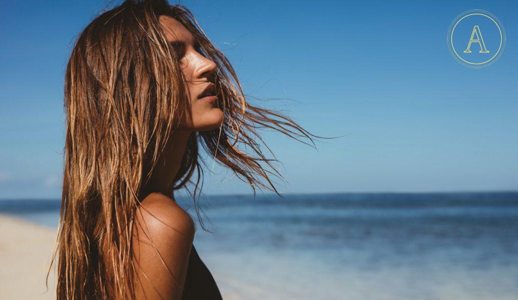 migliori prodotti protezione capelli