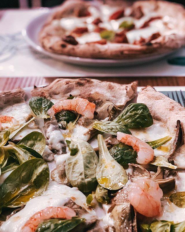 cena gourmet a Milano