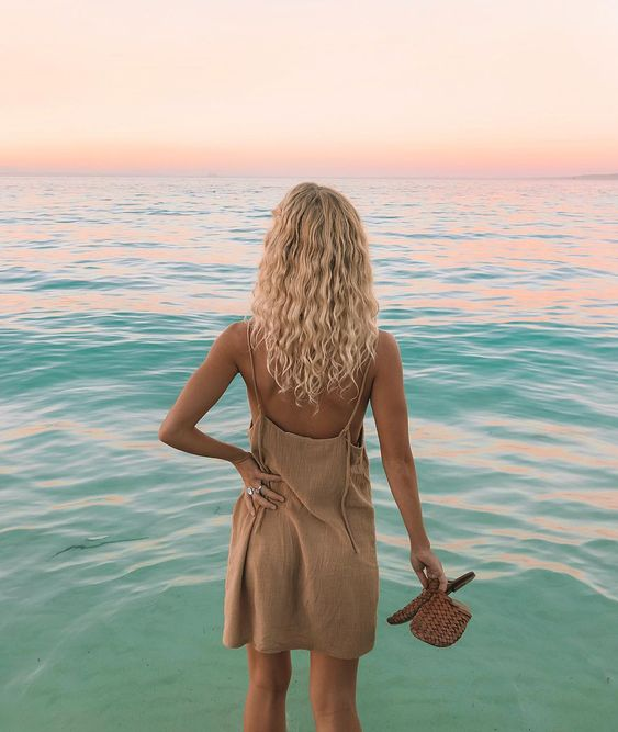 prodotti capelli in vacanza