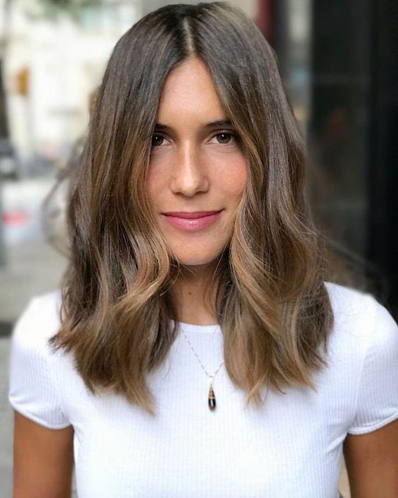 parrucchiere donna milano