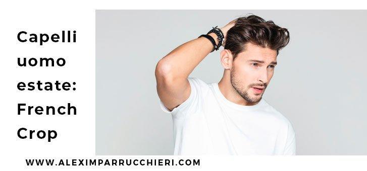 parrucchiere uomo milano