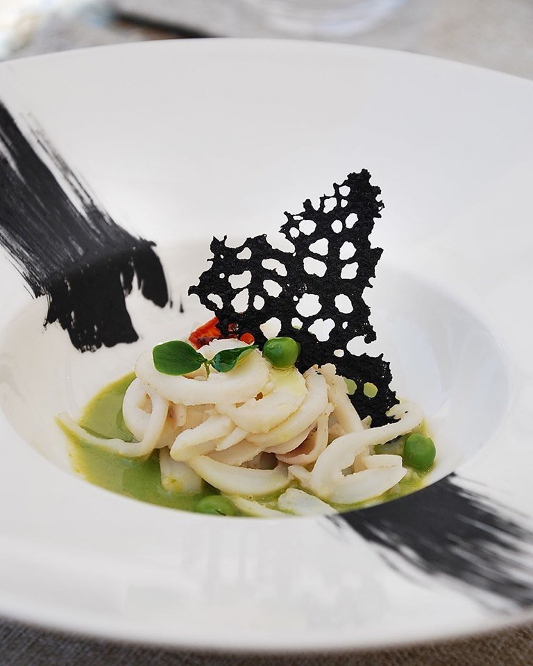 nuovi ristoranti milano settembre