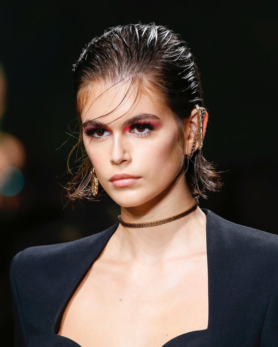 styling capelli estate 2020