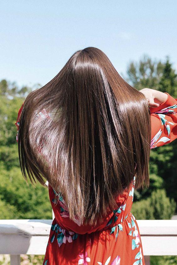 parrucchiere milano centro