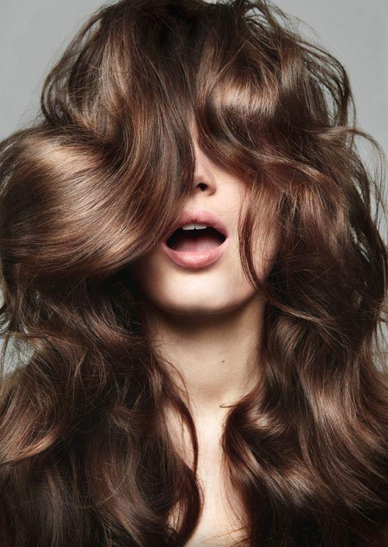migliori trattamenti capelli autunno
