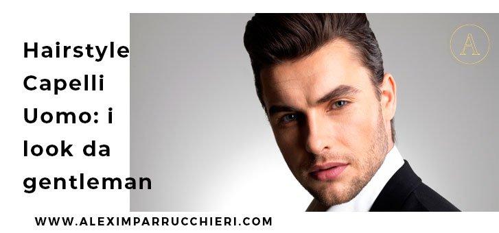 parrucchiere uomo alexim parrucchiere
