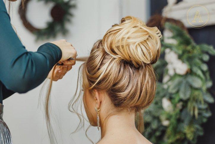 parrucchiere milano acconciature donna