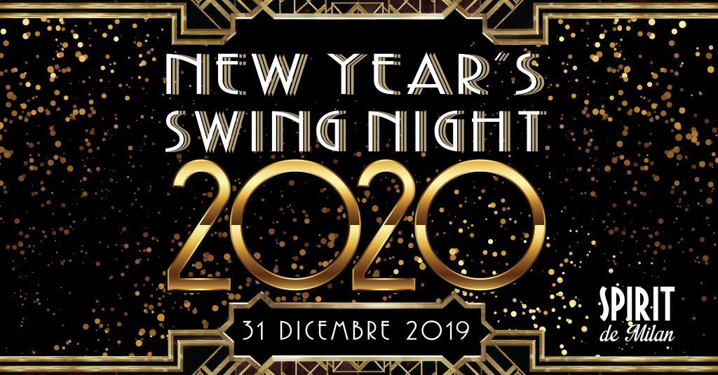 eventi milano capodanno 2020