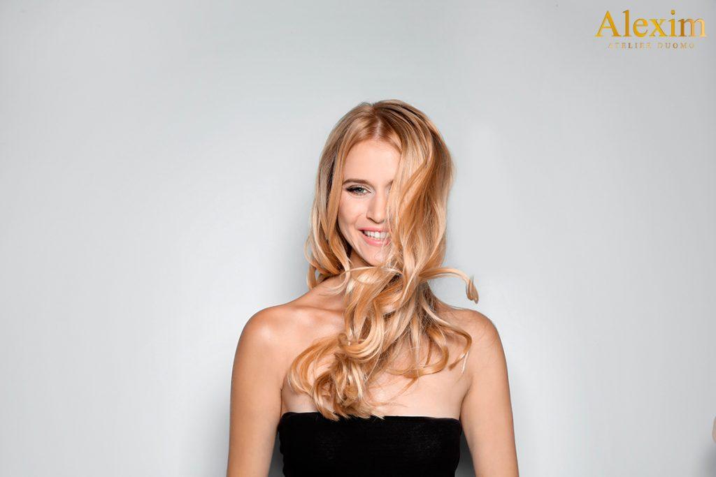 migliori prodotti capelli mossi