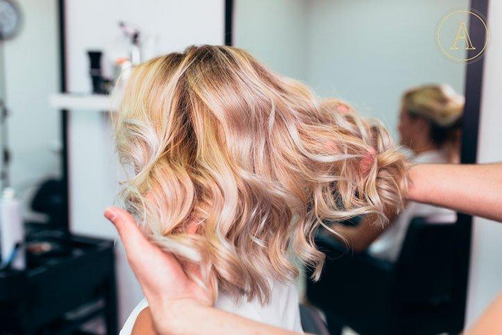 parrucchiere milano colore capelli