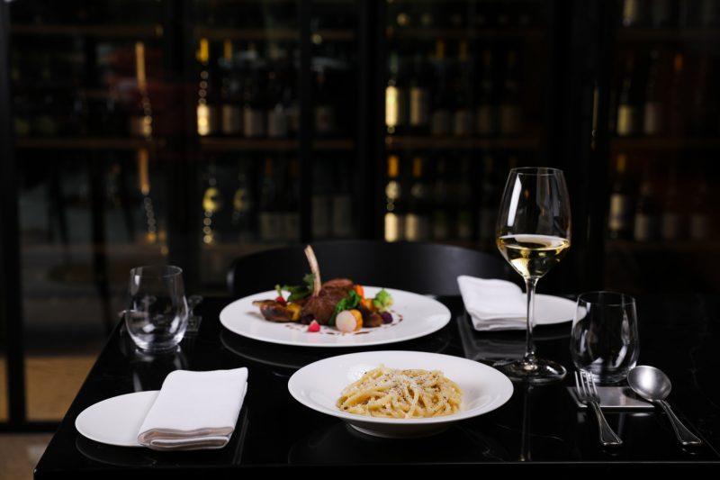 nuovi ristoranti milano 2019