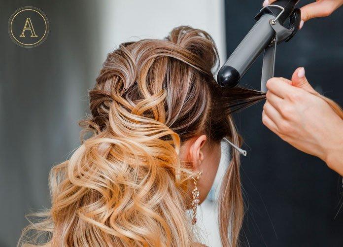 acconciature capelli parrucchiere milano