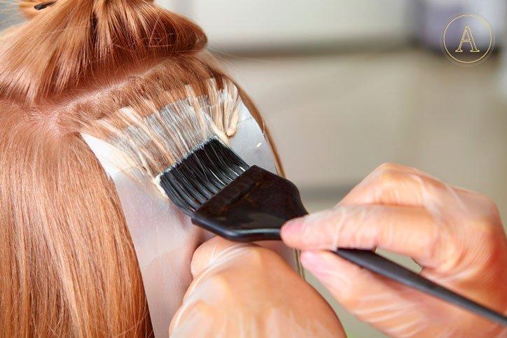 miglior parrucchiere milano