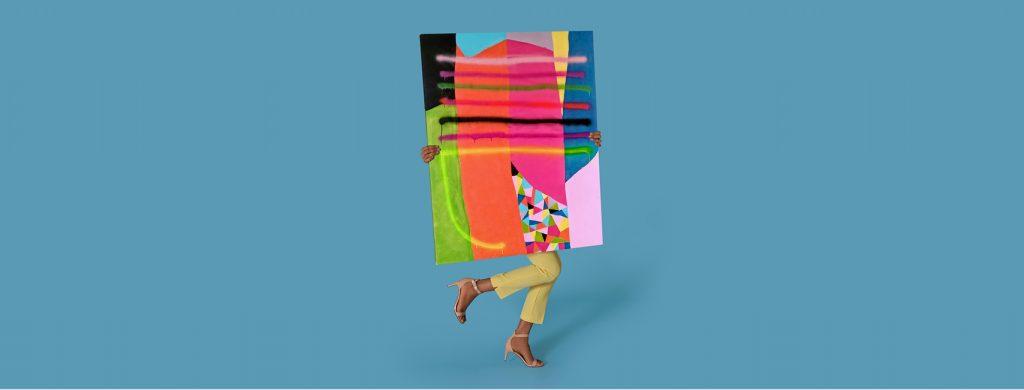 affordable art fair 2020 milano