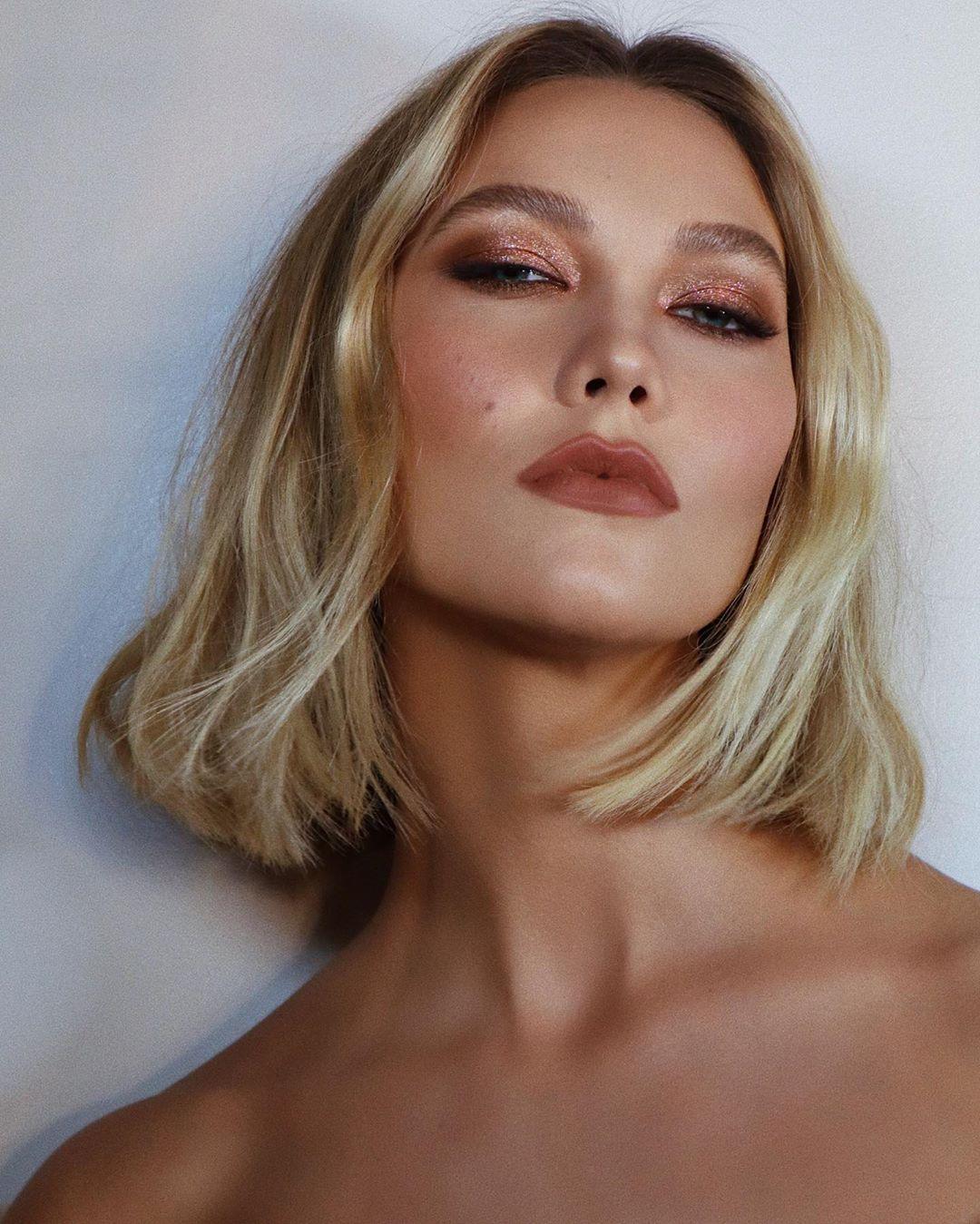 capelli gwyneth paltrow