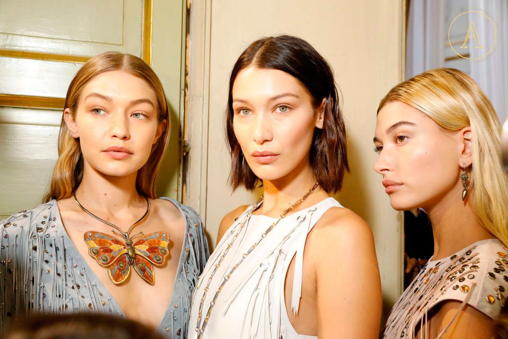 tagli capelli donne 2020