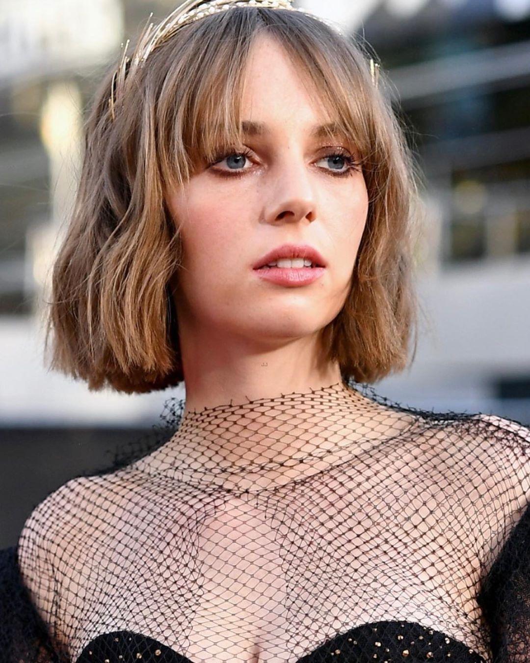 tagli capelli autunno 2020