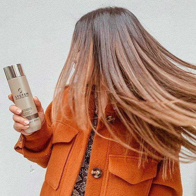cura capelli dopo l'estate