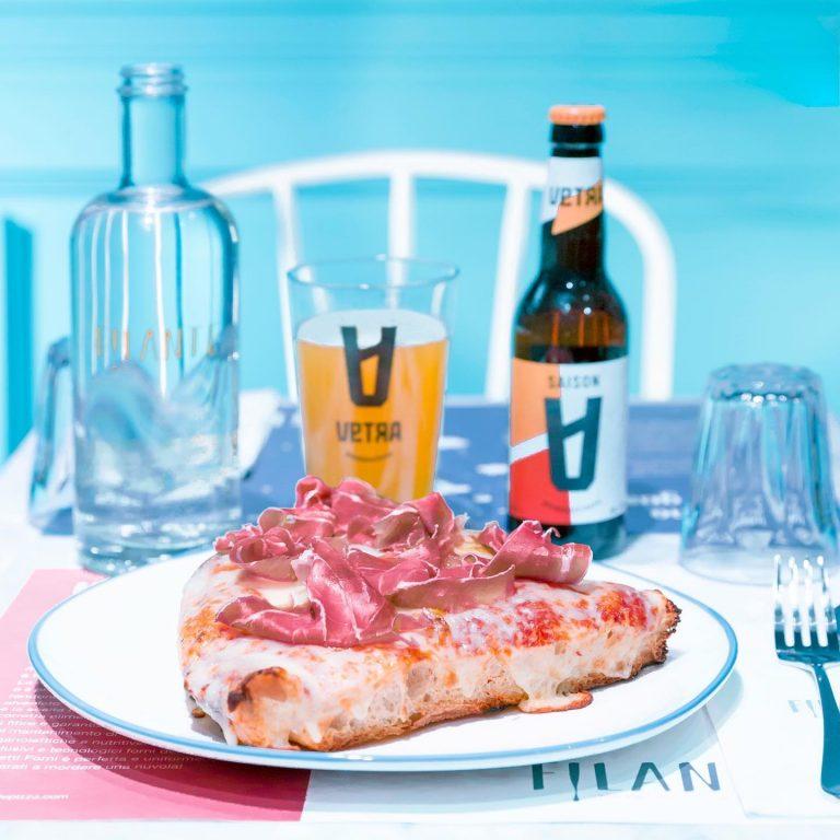 nuovi ristoranti milano ottobre 2020