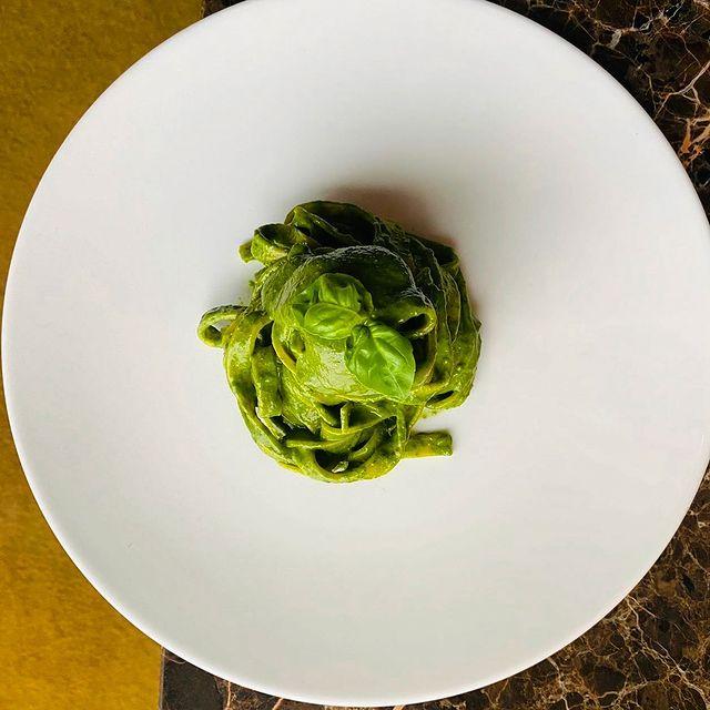 ristoranti gourmet Milano domicilio