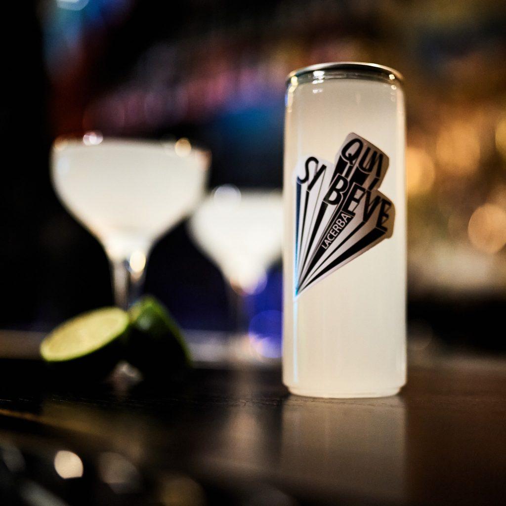 cocktail bar a domicilio a Milano