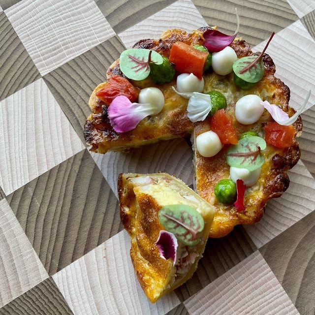 nuovi ristoranti milano febbraio 2021
