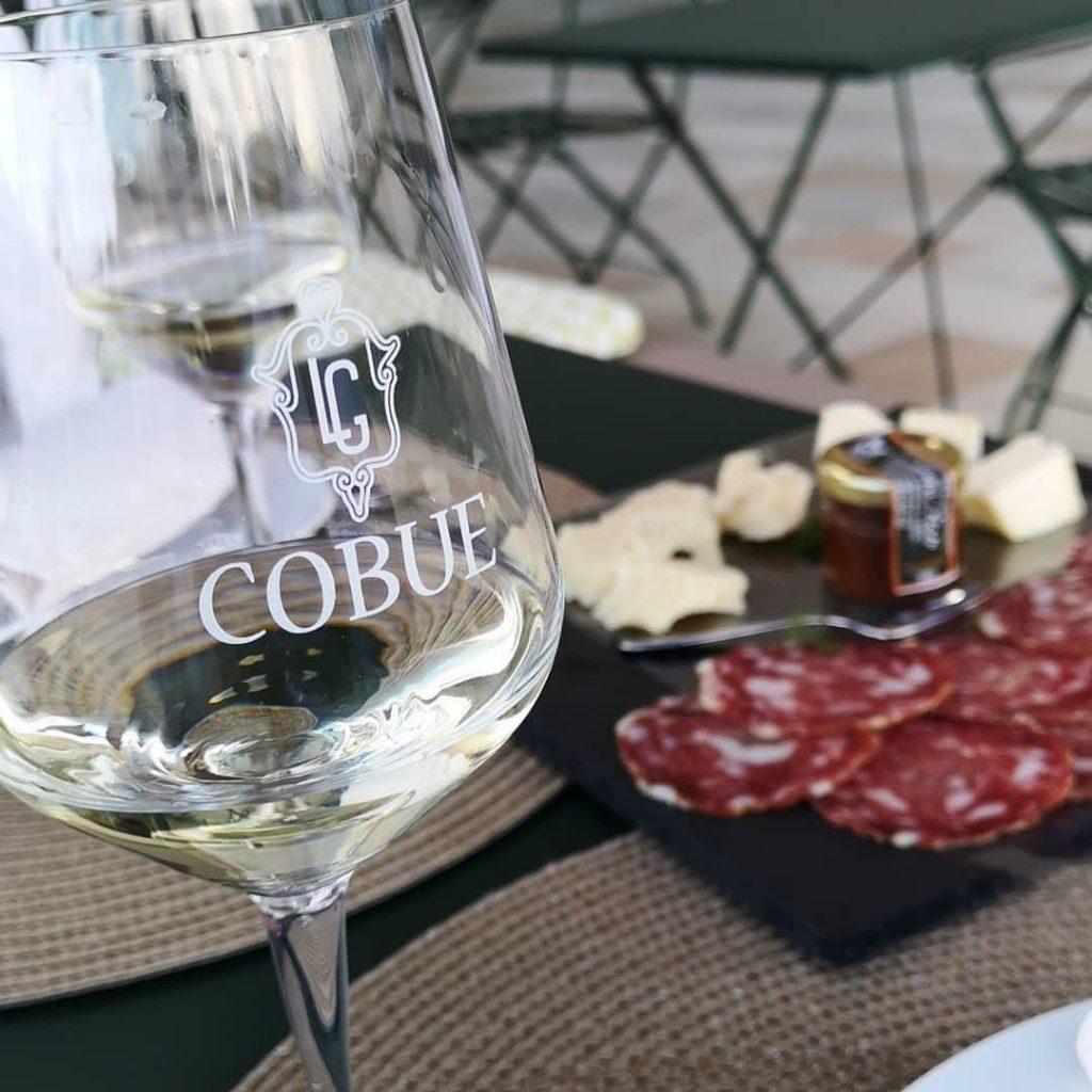 tour enogastronomici e degustazioni milano