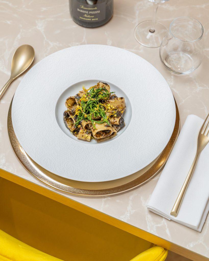 nuovi ristoranti milano giugno 2021
