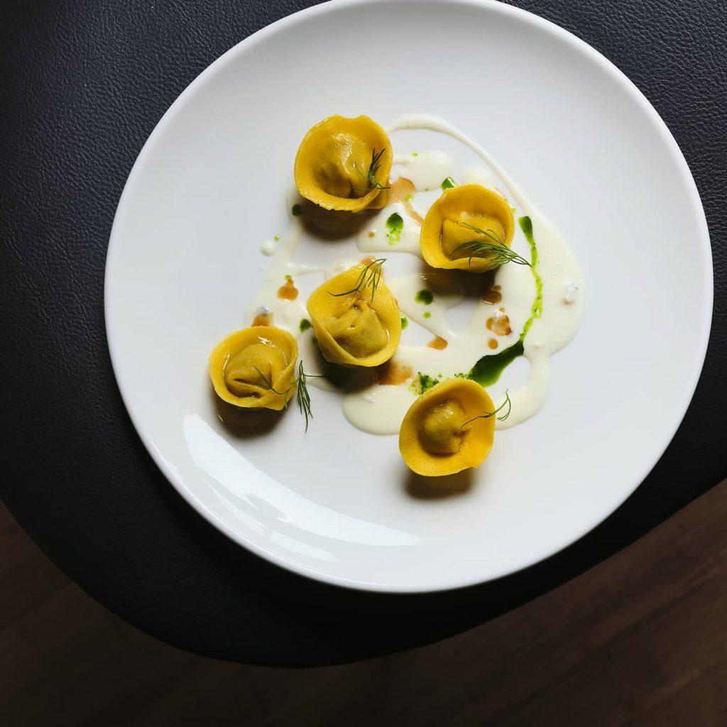 nuovi ristoranti milano settembre 2021