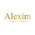 Alexim Hairstylist
