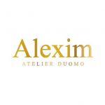 Alexim Hairstylist